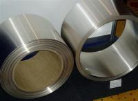 Mg Alloy Sheet