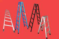 Mag Ladder