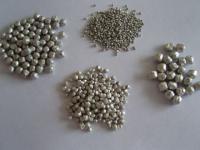 Mg granule/ball